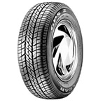 Goodyear GPS2 145/70 R 13 Tubeless 71 T Car Tyre
