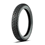 Bridgestone Gemini RX NEURUN 3.00 17 Front Two-Wheeler Tyre