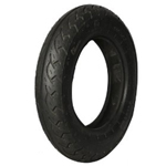 Maruti GOLD COIN 90/100 R 10 Tubeless 53 J Rear Two-Wheeler Tyre