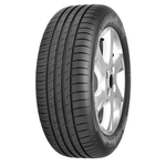 Goodyear Efficient Grip Performance SUV 235/50 R 18 Tubeless 97 V Car Tyre