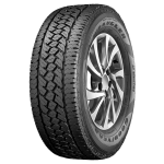 Goodyear Wrangler AT SilentTrac 245/70 R 16 Tubeless 111 T Car Tyre