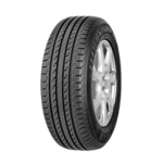 Goodyear Efficient Grip 245/50 R 18  100 W Run Flat Car Tyre