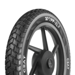 Ceat Gripp XL 90/90 21 Requires Tube 54 S Front Two-Wheeler Tyre