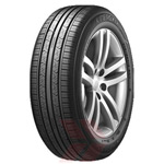 Hankook H308 KINERGY 175/65 R 14 Tubeless 82 T Car Tyre