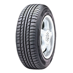Hankook H429 155 R 13 LT Tubeless 80 T Car Tyre