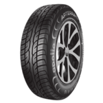 Apollo APTERRA H/LS 205/65 R 15 Requires Tube 99 S Car Tyre