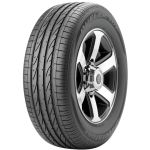 Bridgestone D470Z 225/65 R 17 Tubeless 102 T Car Tyre