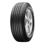Apollo Apterra HT2 245/70 R 16 Tubeless 111 T Car Tyre