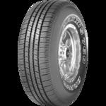 Maxxis HT760_OWL 295/50 R 15 Tubeless 108 S Car Tyre