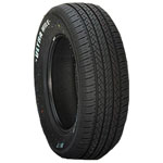 Ultramile UM 4X4 HT 215/75 R 15 Tubeless 100 S Car Tyre