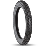 Maruti HI-GRIP 3.00 R 17 REAR Two-Wheeler Tyre