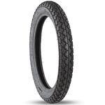 Maruti HI-GRIP 3.00 R 18 REAR Two-Wheeler Tyre