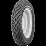 TVS JUMBO_GT 90/90 18 Tubeless 51 P Rear Two-Wheeler Tyre
