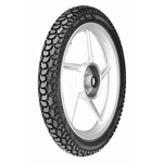 TVS JUMBO GT 3-00 R 17 Rear Two-Wheeler Tyre