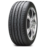 Hankook K107 VENT 245/40 R 18 Tubeless 93 W Car Tyre
