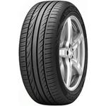 Hankook K114 VENTUS ME01 215/55 R 16 Tubeless 93 V Car Tyre