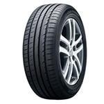 Hankook K115 205/55 R 16 Tubeless 91 W Car Tyre