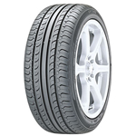 Hankook Optimo K415 (K415) 195/65 R 14 Tubeless 89 H Car Tyre