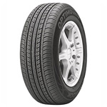 Hankook K424 OPTIMO ME02 195/65 R 15 Tubeless 91 H Car Tyre