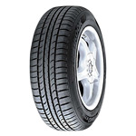 Hankook K715 OPTIMO 145/80 R 12 Tubeless 74 T Car Tyre