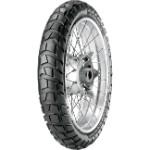 Metzeler Karoo 3 110/80 R 19 Tubeless 59 V Front Two-Wheeler Tyre