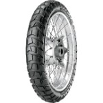 Metzeler Karoo 3 110/80 R 19 Front Two-Wheeler Tyre