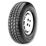 Bridgestone L607 155/ R 13 Requires Tube 90 Q Car Tyre