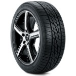 Firestone LE02 215/65 R 16 Tubeless 98 H Car Tyre