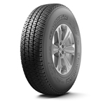 Michelin LTX A/T 2 235/70 R 16 Tubeless 104 S Car Tyre
