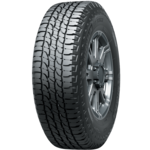 Michelin LTX Force 265/70 R 15 Tubeless 112 T Car Tyre