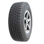 Michelin LTX_FORCE 245/70 R 16 Tubeless 111 T Car Tyre