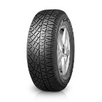 Michelin LATITUDE CROSS 245/70 R 16 Tubeless 111 T Car Tyre