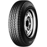 Falken LINAM R 51 155/ R 13 Tubeless 89 S Car Tyre