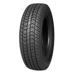 Ling Long LMA1 145/ R 12 Tubeless  Car Tyre