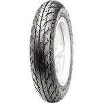 Maxxis M6016 90/90 12 Tubeless 53 J Front/Rear Two-Wheeler Tyre