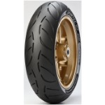 Metzeler M7 160/60 ZR17 Tubeless 69 W Rear Two-Wheeler Tyre