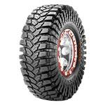 Maxxis M8060 235/75 R 15 Tubeless 104 Q Car Tyre
