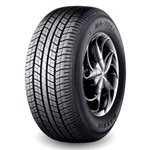 Maxxis MA701 155/65 R 14 Tubeless 75 H Car Tyre