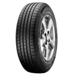 Apollo MANCHESTER UNITED 195/65 R 15 Tubeless 91 V Car Tyre