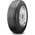 Maxxis MAP1 205/65 R 15 Tubeless 95 H Car Tyre