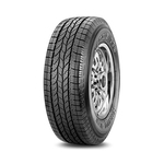 Maxxis Bravo HT 770 235/75 R 15 Tubeless 109 S Car Tyre