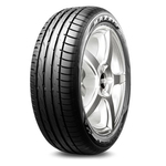 Maxxis S PRO 235/55 R 17 Tubeless 103 V Car Tyre