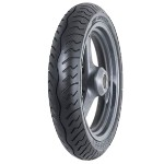 Metzeler ME SPEED 110/70 17 Front Two-Wheeler Tyre