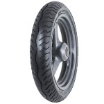 Metzeler ME SPEED 130/70 17 Rear Two-Wheeler Tyre