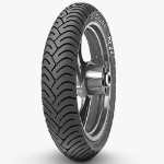 Metzeler ME22 300 17  Rear Two-Wheeler Tyre