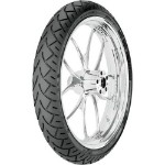 Metzeler ME 880 100/90 18 Tubeless 56 H Two-Wheeler Tyre