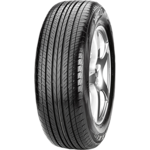 Maxxis MS300 205/60 R 16 Tubeless 91 V Car Tyre
