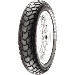 Pirelli MT60 RS 180/55 ZR 17  73 W Rear Two-Wheeler Tyre