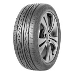 Bridgestone MY02 185/60 R 14 Tubeless 82 H Car Tyre