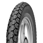 Ralco MARATHON PLUS 3-00 R 18 Rear Two-Wheeler Tyre
